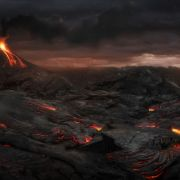 Apokalypse-Pastor sicher! Feuersturm bringt uns den Weltuntergang (Foto)
