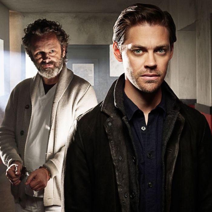 Wiederholung von Episode 14, Staffel 1 online und im TV (Foto)