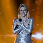 """TV-Überraschung! Schlagersängerin ist bei """"Sing meinen Song"""" dabei (Foto)"""
