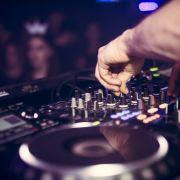 Todes-Schock! Star-DJ gestorben mit 31 Jahren (Foto)