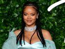 Rihanna verzückt die Fans im Netz wieder einmal. (Foto)