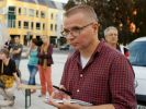 """Bautzen"" am Samstag verpasst?"