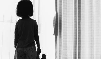Ein Pastor hat ein Kind einem Exozismus unterzogen. (Foto)