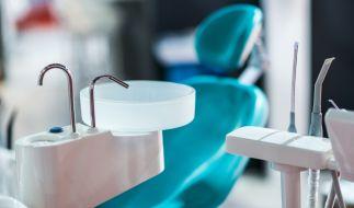 Der Nordire stirbt nach der Zahnbehandlung. (Foto)
