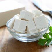 Vergiftung droht! Finger weg von DIESEM Tofu (Foto)