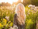 """""""Selling Sunset""""-Star Christine Quinn verblüffte die Fans mit ihrem neuesten Instagram-Post. (Foto)"""