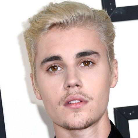Bieber-Bettgeflüster! Mit IHR steigt er jetzt in die Kiste (Foto)