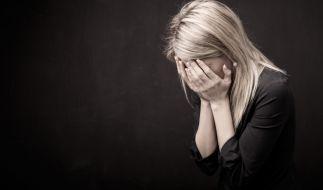Um seine sexuellen Tötungsfantasien zu befriedigen, trieb ein Mann psychisch labile Frauen in den Selbstmord. (Foto)