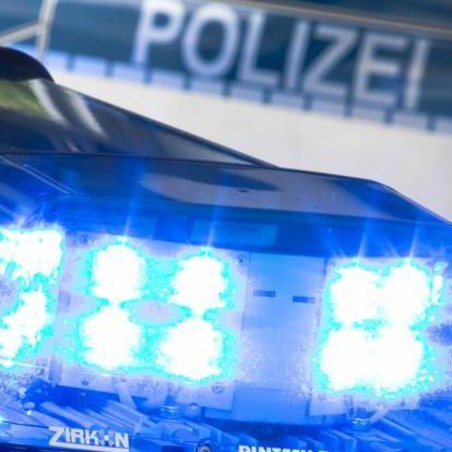 Entsetzliche Schock-Videos! Wie hart darf die Polizei vorgehen? (Foto)