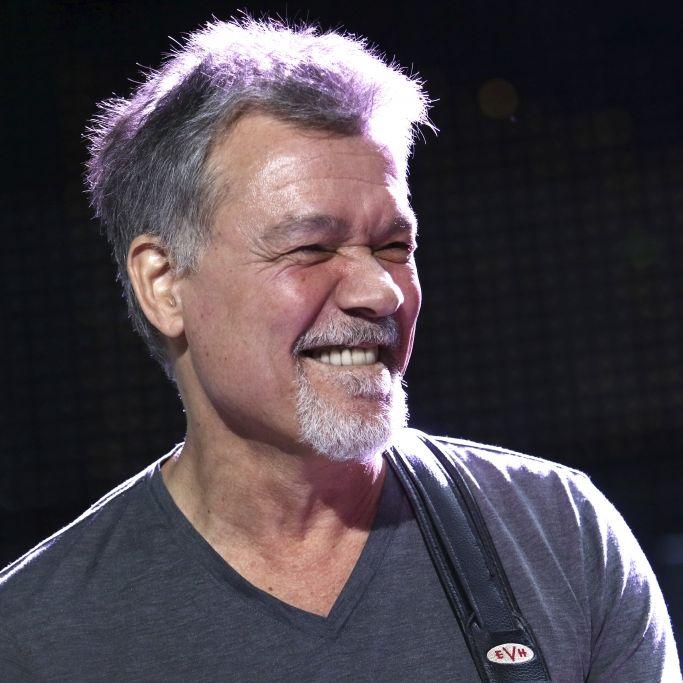 Rock-Star (65) hat den Kampf gegen den Krebs verloren (Foto)