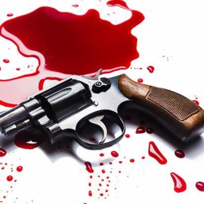 Tödliche Schüsse! US-Rap-Star (26) erschossen (Foto)