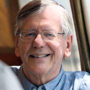 Tod mit 83 Jahren! Kabarettist verfasste eigenen Nachruf (Foto)