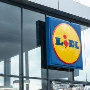 Vorsicht, Abzocke! SO werden Lidl-Kunden in die Falle gelockt (Foto)