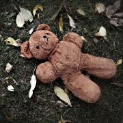 Vater vergewaltigt Baby zu Tode und googelt, ob es tot ist (Foto)