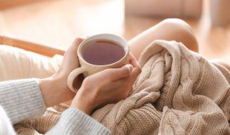 Tee ist giftiger als gedacht. Darauf sollten Verbraucher achten. (Symbolfoto) (Foto)