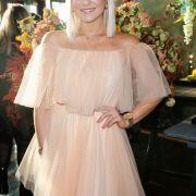 Für ihren neuesten Instagram-Post erntete RTL-Star Valentina Pahde sogar einen Heiratsantrag.