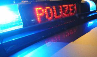 Ein schrecklicher Unfall in Emmerich am Rhein kostete ein sechs Monate altes Baby das Leben (Symbolbild). (Foto)