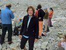 Ein Grieche vergewaltigte und ermordete Suzanne Eaton brutal. (Foto)