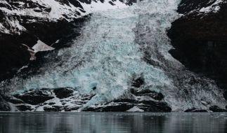 In Alaska droht in den nächsten 20 Jahren ein Monster-Tsunami. (Foto)
