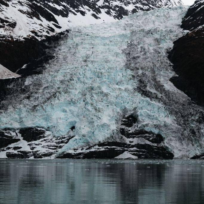 Monster-Tsunami bis 2040! Wissenschaftler warnen vor 500-Meter-Welle (Foto)