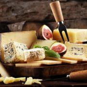 Erhebliche Verletzungsgefahr! Aldi ruft diesen Käse zurück (Foto)