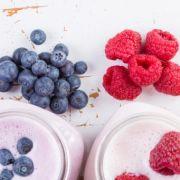 Bitte nicht essen! Discounter rufen Fruchtjoghurt zurück (Foto)