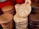 Lebkuchen kann giftig sein. Stimmt das wirklich? (Symbolfoto) (Foto)