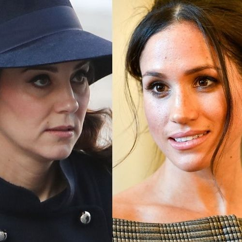Trauerfeier-Zoff, Baby-Drama und Jammer-Alarm bei den Royals (Foto)