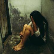 Mädchen (17) entführt und 22 Tage lang von Männer-Horde missbraucht (Foto)