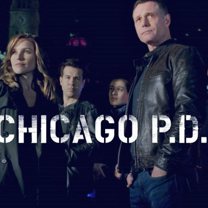 Wiederholung von Folge 15, Staffel 5 online und im TV (Foto)