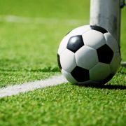 Nach einer tödlichen Prügel-Attacke auf einen Fußballer in Uganda (Afrika) ermittelt nun die Polizei (Symbolbild).
