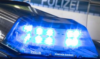 In Wien hat eine Mutter (31) ihre drei kleinen Töchter erstickt (Symbolbild). (Foto)