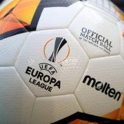 Nur 0:2! Bitteres Europa-League-Aus für Hoffenheim und Leverkusen (Foto)