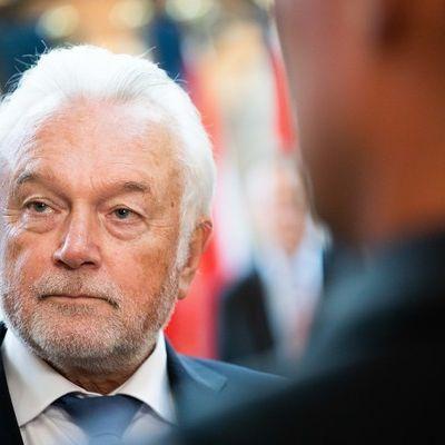 """""""#HaltDieFresseKubicki!"""" Twitter beschimpft FDP-Politiker als """"Deppen"""" (Foto)"""