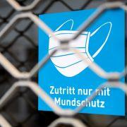 227 Hotspots in Deutschland! Alle Risikogebiete im Überblick (Foto)