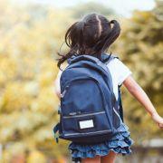 36 Vergewaltigungen an Grundschule! Nun kommt Pädo-Lehrer frei (Foto)