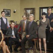 Wiederholung von Folge 18, Staffel 15 online und im TV (Foto)