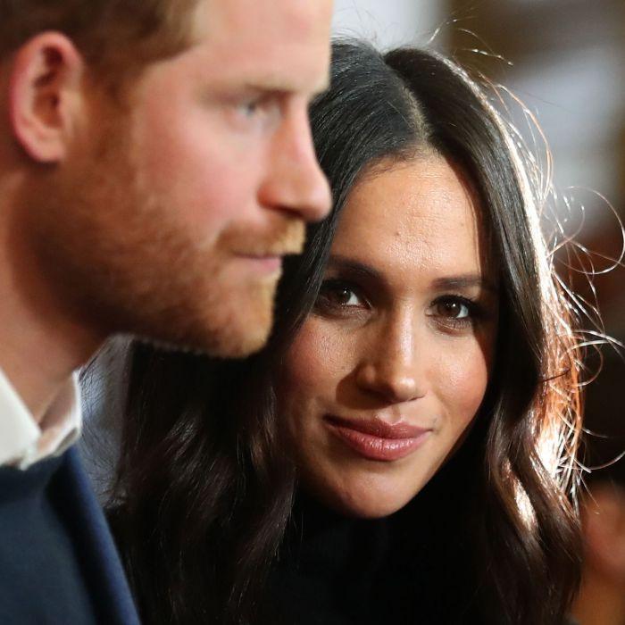 Royals in Gefahr! Ungebetener Gast sorgt für Aufregung (Foto)
