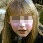 Vor mehr als 19 Jahren ermordet! Justiz stellt Ermittlungen ein (Foto)
