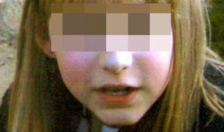 Vor mehr als 19 Jahren wurde Peggy Knobloch ermordet. Nun wurden die Ermittlungen eingestellt. (Foto)