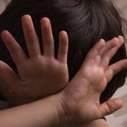 Kinderschänder aus Haft entlassen - Opfer (11) nimmt sich das Leben (Foto)
