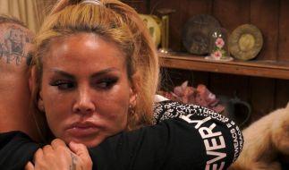 """Caroline Robens bringt Lisha und Lou gegen sich im """"Sommerhaus"""" auf. (Foto)"""