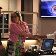 Wiederholung von Episode 1, Staffel 11 online und im TV (Foto)