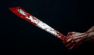 Ein mutmaßlicher Kinderschänder und -mörder wurde in Argentinien Opfer eines Lynchmobs (Symbolbild). (Foto)