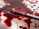 Im US-amerikanischen Bundesstaat Oklahoma kastierten zwei Kannibalen einen Mann, um seinen Penis zu verspeisen. (Foto)