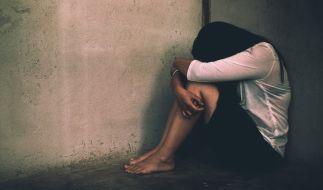 Ein 17 Jahre altes Missbrauchsopfer aus Indien wurde mit HIV angesteckt und geschwängert (Symbolbild). (Foto)