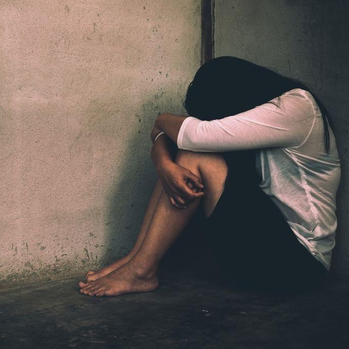 Mädchen (17) vergewaltigt, geschwängert, mit HIV angesteckt (Foto)