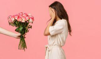 Geheime Liebe in der Astrologie: Diese drei Sternzeichen haben einen heimlichen Verehrer. (Foto)