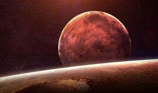 Laut Astrologie ist derzeit Vorsicht geboten: Wenn Merkur rückläufig ist, sollten wir auf bestimmte Tätigkeiten verzichten. (Foto)
