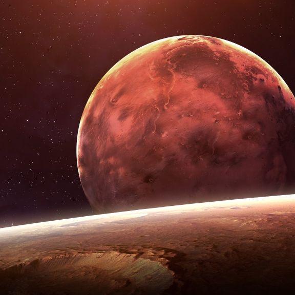 Merkur ist rückläufig! Das sollten Sie jetzt beachten (Foto)